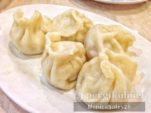 Foto 4 - Makanan di Ta-Chia oleh Monica Sales