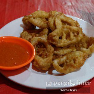 Foto 3 - Makanan di Seafood Santa 68 oleh Darsehsri Handayani