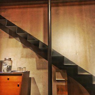 Foto 8 - Interior di Contrast Coffee oleh Fadhlur Rohman