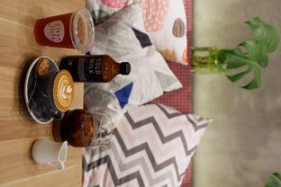 Foto 5 - Makanan di Clean Slate oleh yudistira ishak abrar