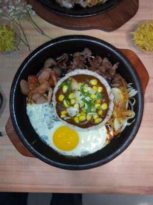 Foto 6 - Makanan di We&Joy oleh Chris Chan