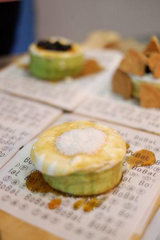 Foto 6 - Makanan di BoBaL oleh Hendry Jonathan