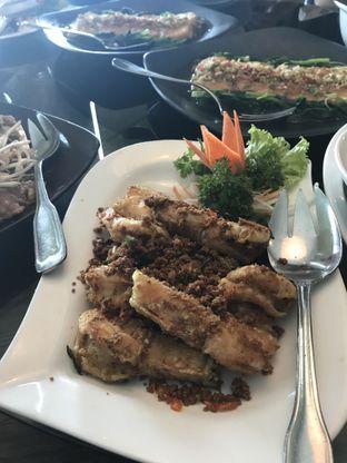 Foto 1 - Makanan di Penang Bistro oleh Kami  Suka Makan