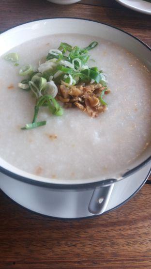 Foto 1 - Makanan di Dim Sum Inc. oleh Rahadianto Putra