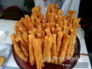 Foto 1 - Makanan di Cakue Ko Atek oleh Tirta Lie