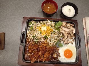 Foto 4 - Makanan di Zenbu oleh @egabrielapriska