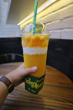 Foto review King Mango Thai oleh Eunice   2