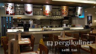 Foto 8 - Interior di Imperial Kitchen & Dimsum oleh Selfi Tan