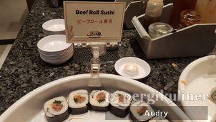 Foto 7 - Makanan di Shaburi & Kintan Buffet oleh Audry Arifin @makanbarengodri