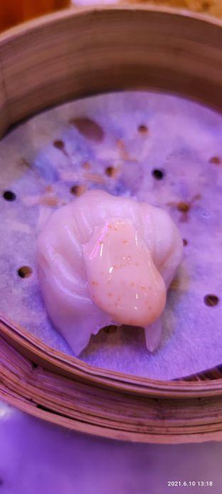 Foto 5 - Makanan di Wang Fu Dimsum oleh @duorakuss