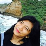 Foto Profil Mira widya