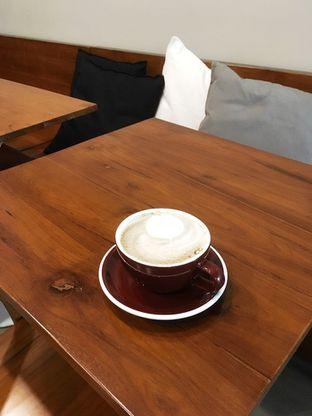 Foto 9 - Makanan di Kapyc Coffee & Roastery oleh Prido ZH