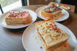 Foto review Kopi Dari Hati oleh Rifqi Tan @foodtotan 4