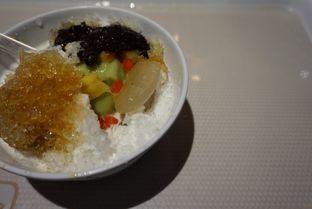 Foto 10 - Makanan di Roemah Kuliner oleh yudistira ishak abrar