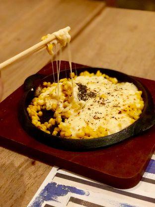 Foto 2 - Makanan di Arasseo oleh Dessy Permata Sari