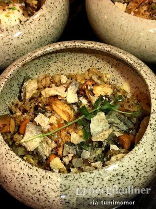 Foto 8 - Makanan di Nara oleh Ria Tumimomor IG: @riamrt