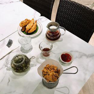 Foto 3 - Makanan di Cici Manis oleh Della Ayu