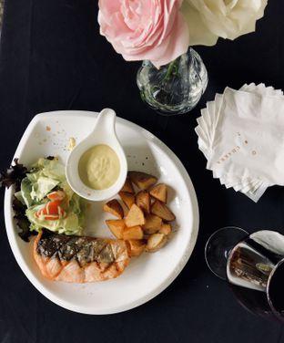 Foto 1 - Makanan di Chakra Venue oleh @stelmaris