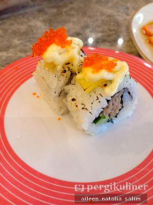 Foto 4 - Makanan di Sushi Go! oleh Aileen • NonikJajan