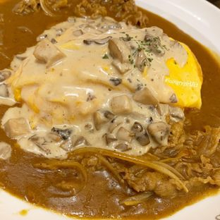 Foto 3 - Makanan di Coco Ichibanya oleh Astrid Wangarry