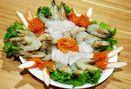 Foto Makanan di Shabu Kei