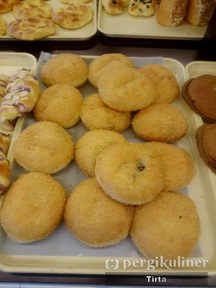 Foto 12 - Makanan di Clover Bakery oleh Tirta Lie