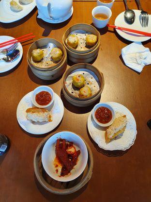 Foto 6 - Makanan di Pen Tan Dimsum Bar oleh imanuel arnold