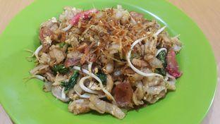 Foto 2 - Makanan di Kwetiau Akiat Medan oleh Fery