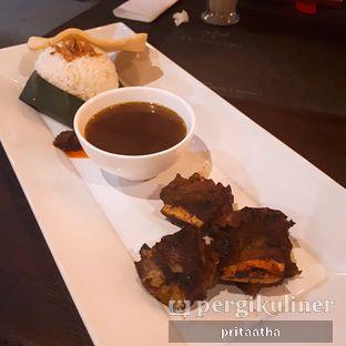 Foto review Kunokini oleh Prita Hayuning Dias 2