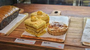 Foto 3 - Makanan di Tanamera Coffee Roastery oleh Esther Lorensia CILOR