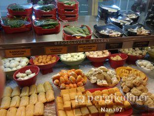 Foto 7 - Makanan di Raa Cha oleh Nana (IG: @foodlover_gallery)