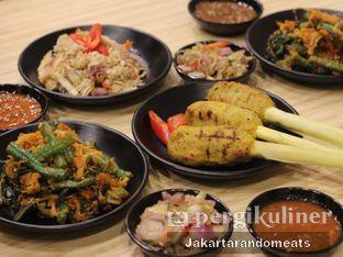 Foto 6 - Makanan di Rempah Bali oleh Jakartarandomeats