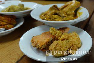 Foto 3 - Makanan di Restoran Sederhana SA oleh Darsehsri Handayani