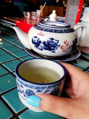 Foto 2 - Makanan di Fook Yew oleh @eatendiary