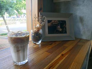 Foto 3 - Makanan di Daily Press Coffee oleh yudistira ishak abrar