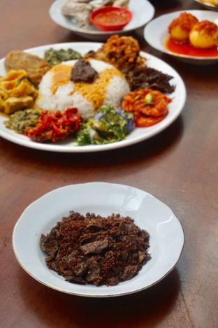 Foto 17 - Makanan di Sepiring Padang oleh yudistira ishak abrar