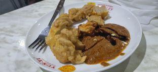 Foto - Makanan di Batagor & Siomay Kingsley oleh Evan Hartanto