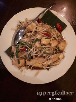 Foto review Ria Indonesian Bistro oleh Prita Hayuning Dias 1