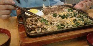 Foto 2 - Makanan di Zenbu oleh Resy Alifiyanti