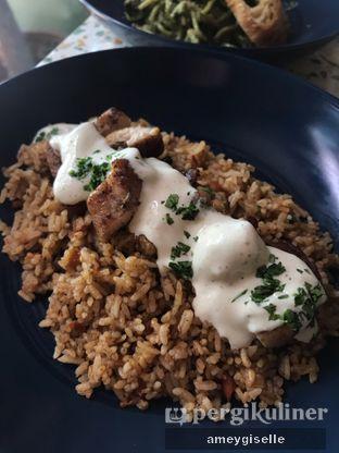 Foto 1 - Makanan di Hasea Eatery oleh Hungry Mommy