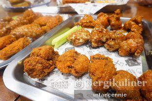 Foto 7 - Makanan di The Buffalo oleh bataLKurus