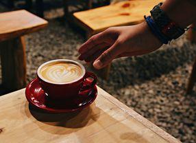 5 Coffee Shop di Ciumbuleuit Bandung yang Enak dan Wajib Dikunjungi