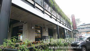 Foto 3 - Eksterior di Hatchi oleh Jakartarandomeats