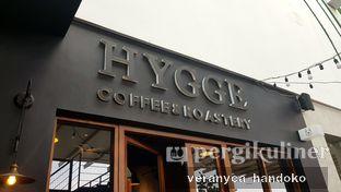 Foto 2 - Eksterior di Hygge Coffee oleh Veranyca Handoko