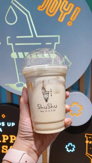 Foto 2 - Makanan di ShuShu oleh Duolaparr