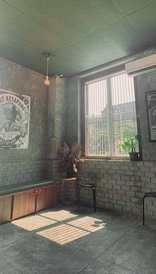 Foto review Roast Coffee oleh Wawa | IG : @foodwaw 4