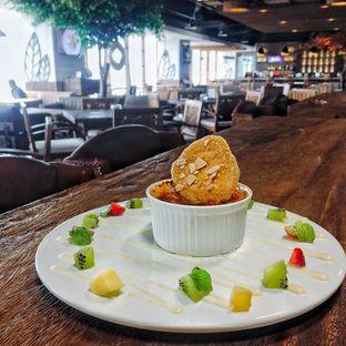 Foto 19 - Makanan di Scenic 180° (Restaurant, Bar & Lounge) oleh Astrid Huang | @biteandbrew
