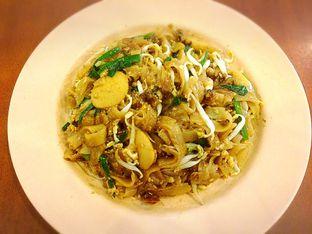 Foto 2 - Makanan di Kwetiaw Kerang Singapore oleh Fransiscus