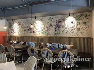 Foto 4 - Interior di Glosis oleh Hungry Mommy