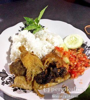 Foto - Makanan di Nasi Babat Cak Yasin oleh Ryan Prabowo @anakragiil